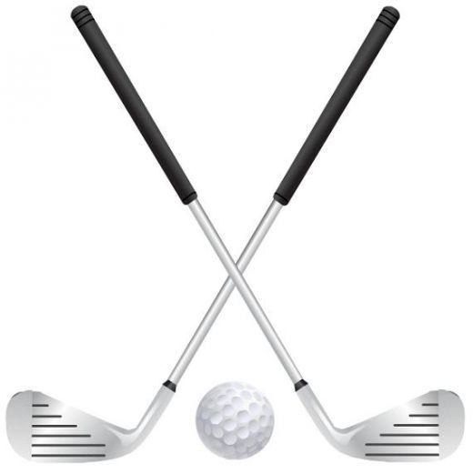 Free Golf Clipart Golf Clip Art Golf Art Golf