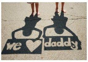 DIY: Presentinhos para o Dia dos Pais!