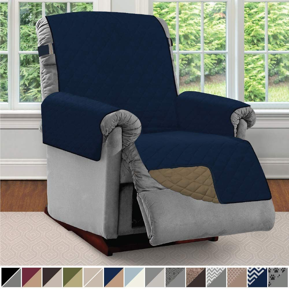 Lazy boy recliner small in 2020 lazy boy recliner