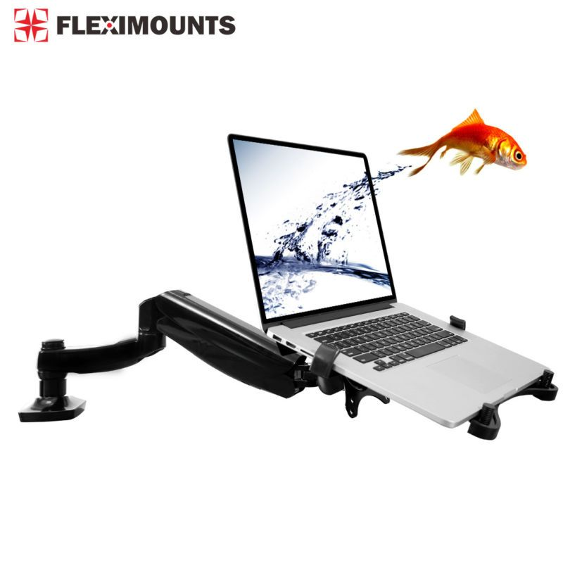Upto 15 6 Quot Notebook Laptop Stand Holder Amp 10 Quot 27 Quot 22 24