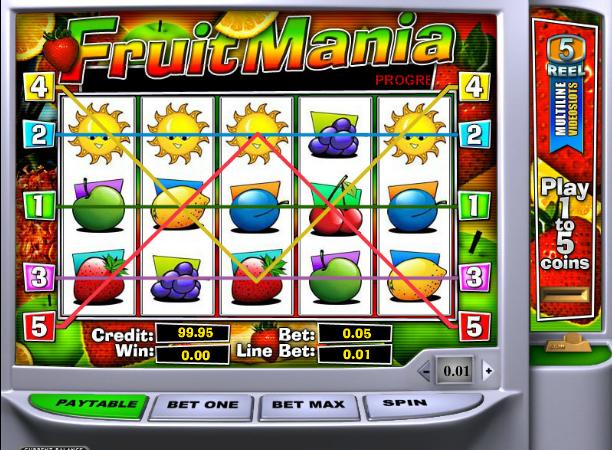 Игровые автоматы онлайн бесплатно братва