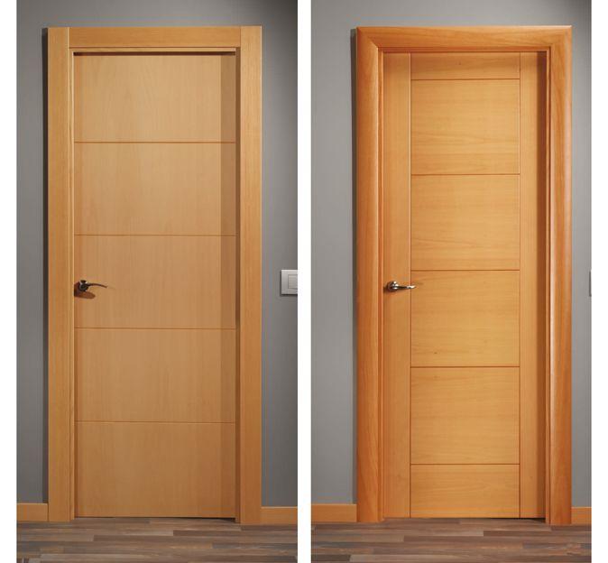Todo lo relacionado con puertas closet y cocinas en for Closets modernos bogota