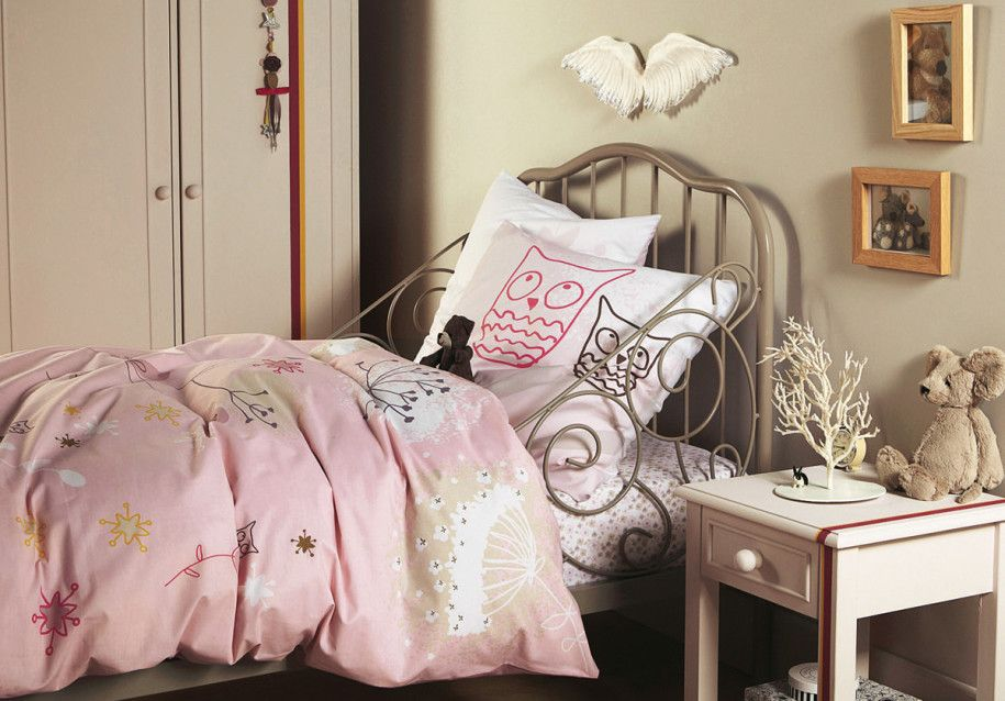 Appealing Kids Rooms Decorating Ideas for : Amusing ... on