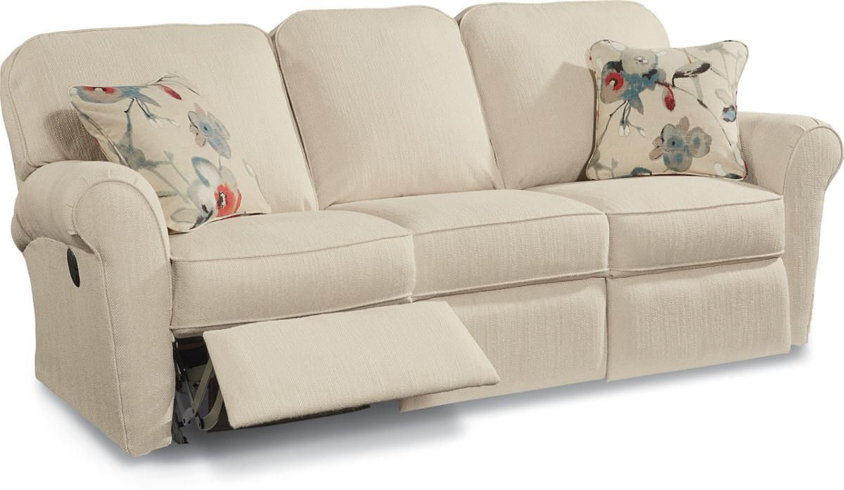 Power La Z Time 174 Full Reclining Sofa Home Decorating