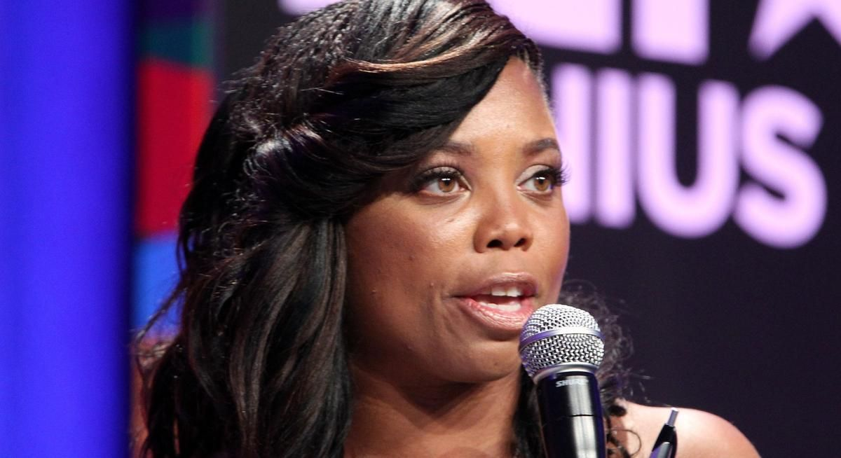 Stop Comparing Jemele Hills Empathy To Curt Schillings Bigotry . UPDATE LOVE  To Love to  Love Theme  Add Love  Love Web ... in : http://ift.tt/1pzXT73