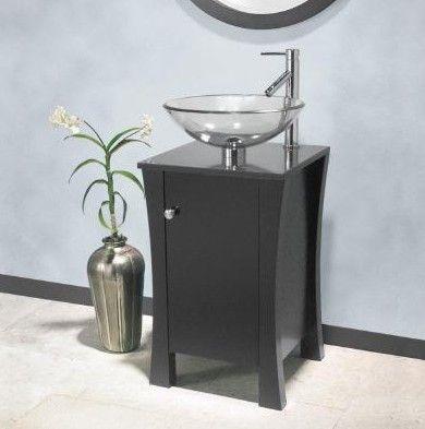 clearance bathroom vanities on bathroom vanity cabinets clearance id=57233