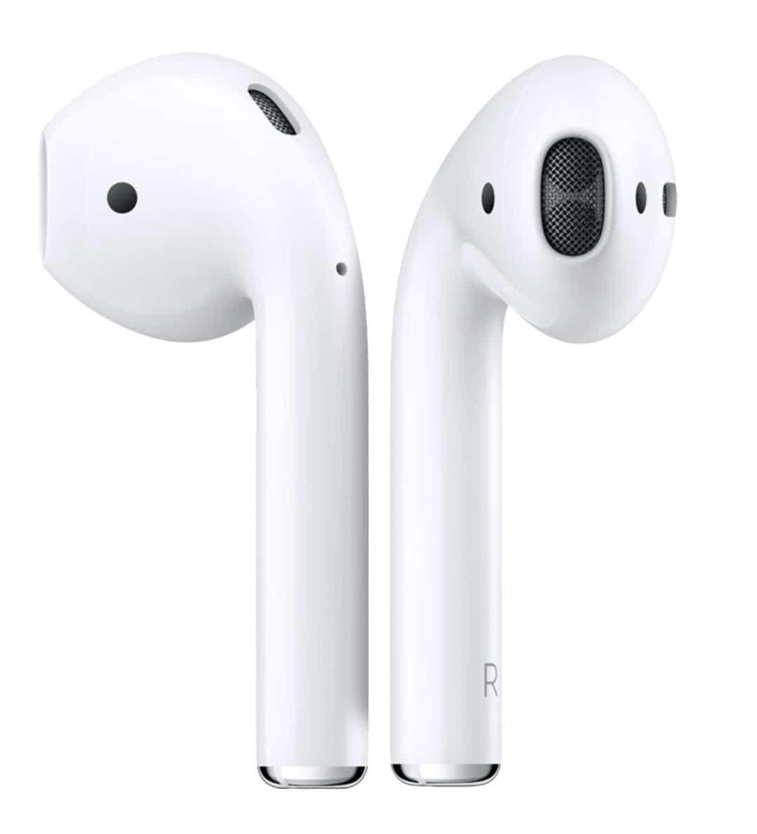 Die Besten True Wireless In Ear Kopfhorer In Ear Kopfhorer Kopfhorer Ohne Kabel Und Beste Kopfhorer