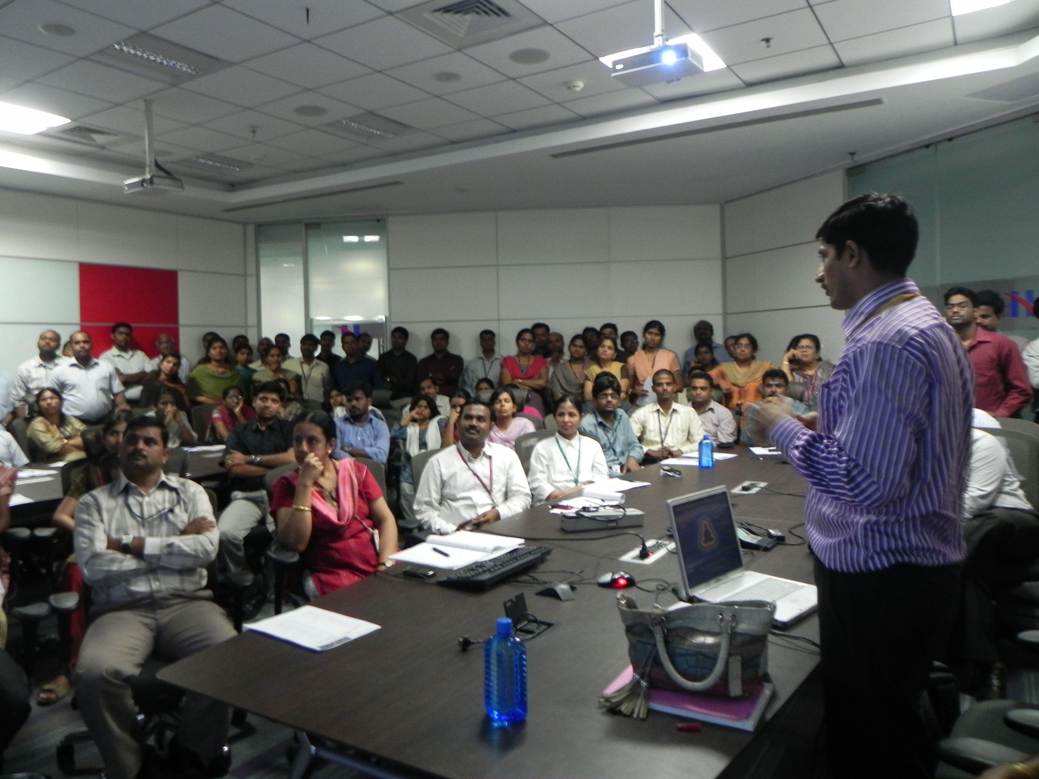 classroom management Stress management techniques