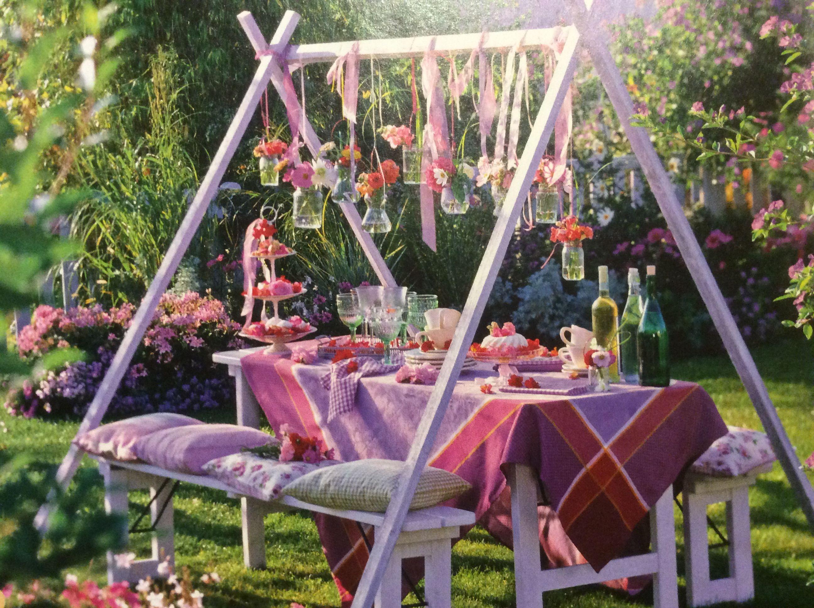 Pin Auf Birthday Wedding Parties