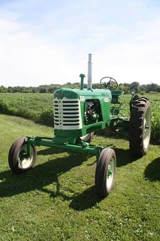 oliver 660 farming new and old pinterest tractor antique 20 Oliver Tractor oliver 660