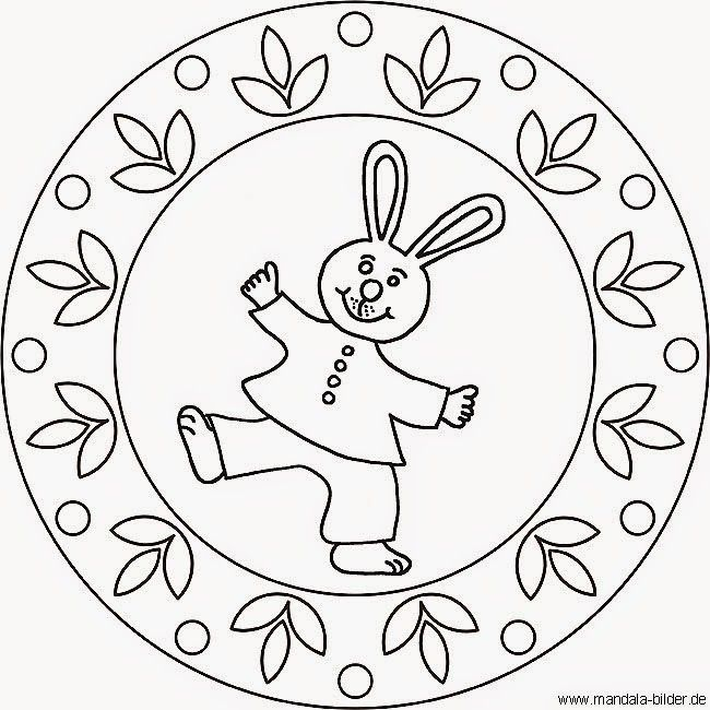 Pin By Susanne Oprissnig On Ostern Easter Coloring Pages Easter Embroidery Patterns Easter Coloring Pages Printable