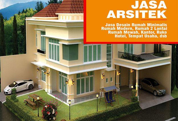 4500 Koleksi Gambar Rumah Minimalis Ruko Terbaru