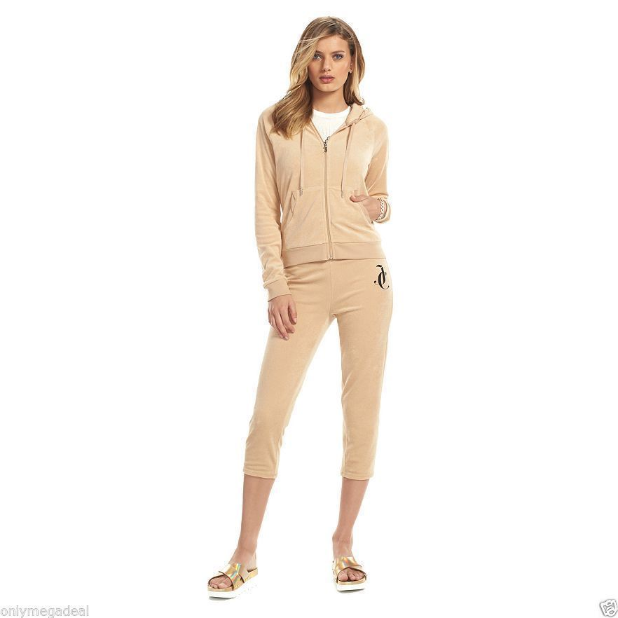 US $79.99 New with tags in Clothing, Shoes & Accessories, Women's Clothing, Sweats & Hoodies