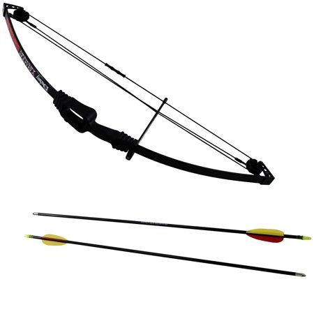 Sports Outdoors With Images Youth Compound Bow