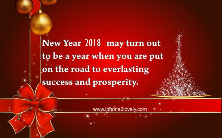 25 New Year 2020 Wishes For Office Colleagues Staff Informal Greetings Happy New Year 2018 New Year Wishes Happy New Year Wishes