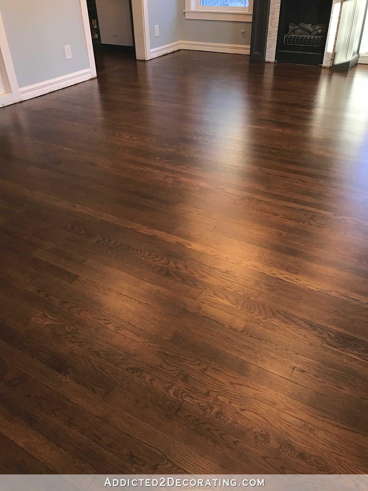 Hardwood Flooring In San Diego Carlsbad Oceanside