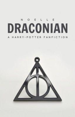 4 1 | Dramione Fanfiction | Dramione, Dramione fanfiction