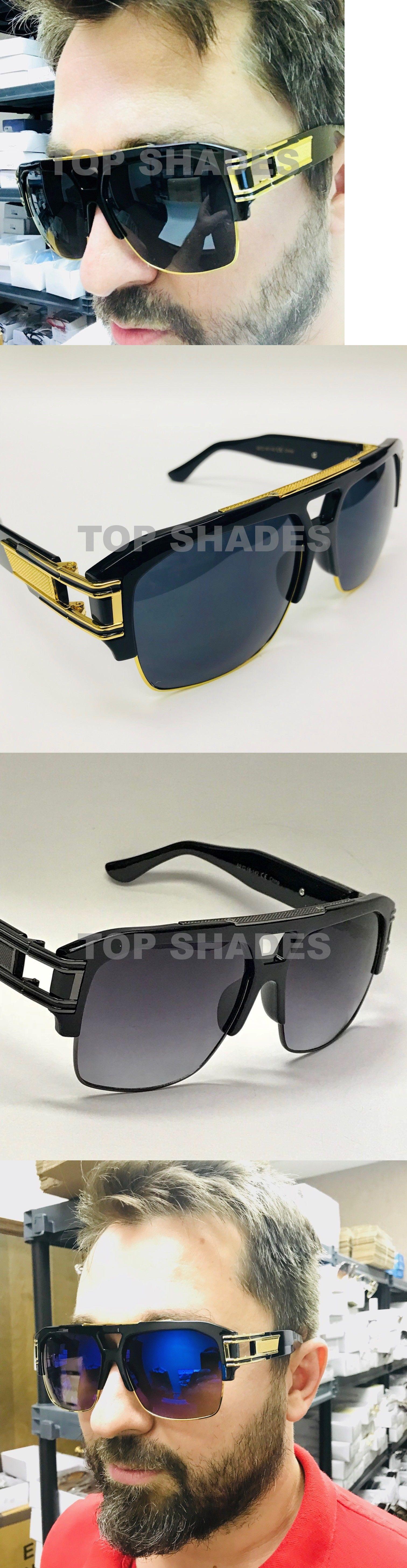 1b2cb59a2d Sunglasses 45246: Gafas Lentes Espejuelos Y Oculos De Sol De Moda Regalos Para  Hombres Masculinos -> BUY IT NOW ONLY: $13.93 on #eBay #sunglasses #gafas  ...