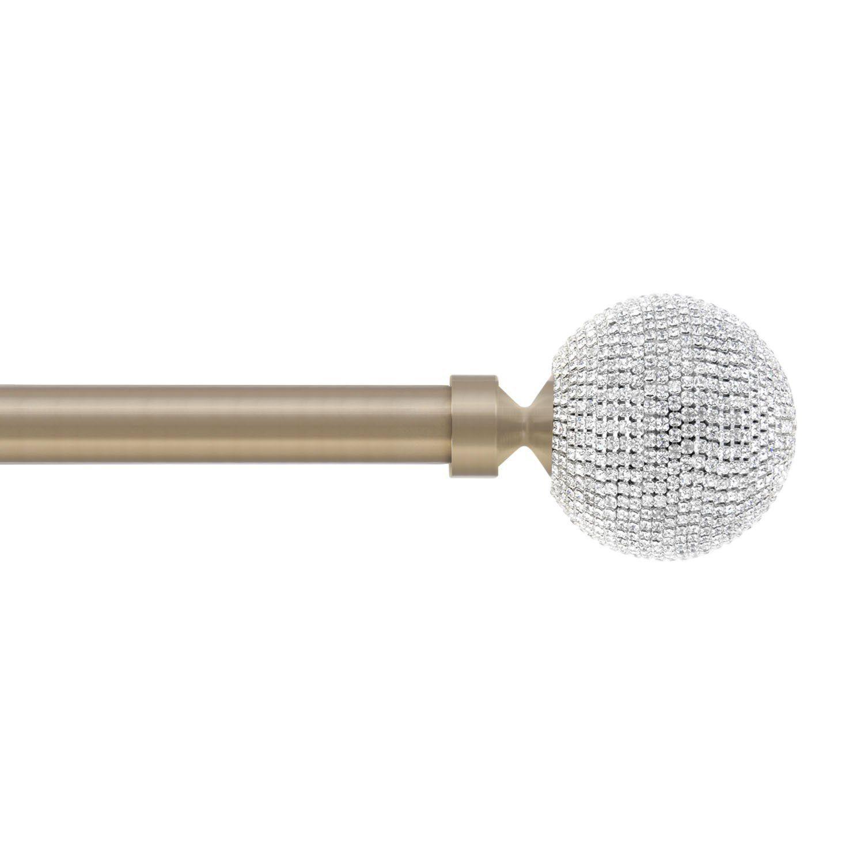 Pin On Homedecor
