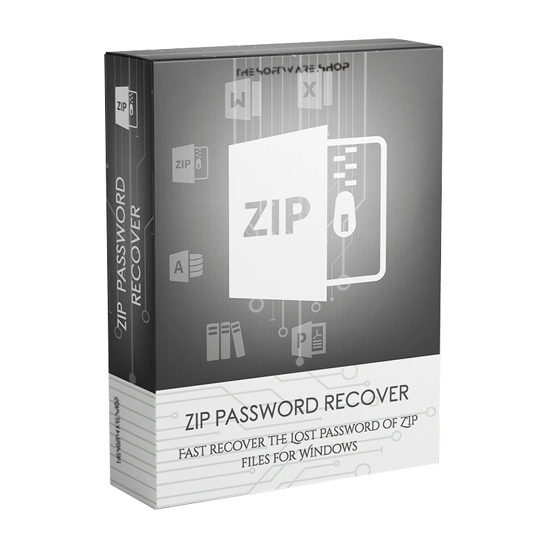 Read ZIP Password Recover PRO review & free download. get ZIP Password  Recover PRO full version registration code for free with … in 2020 |  Software deals, Giveaway, Coding