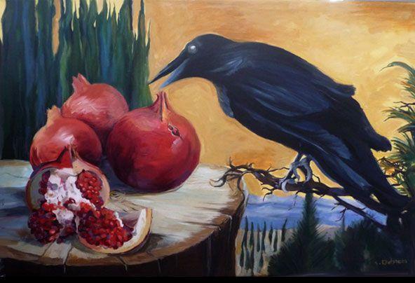 Pamogrante_crow2-600