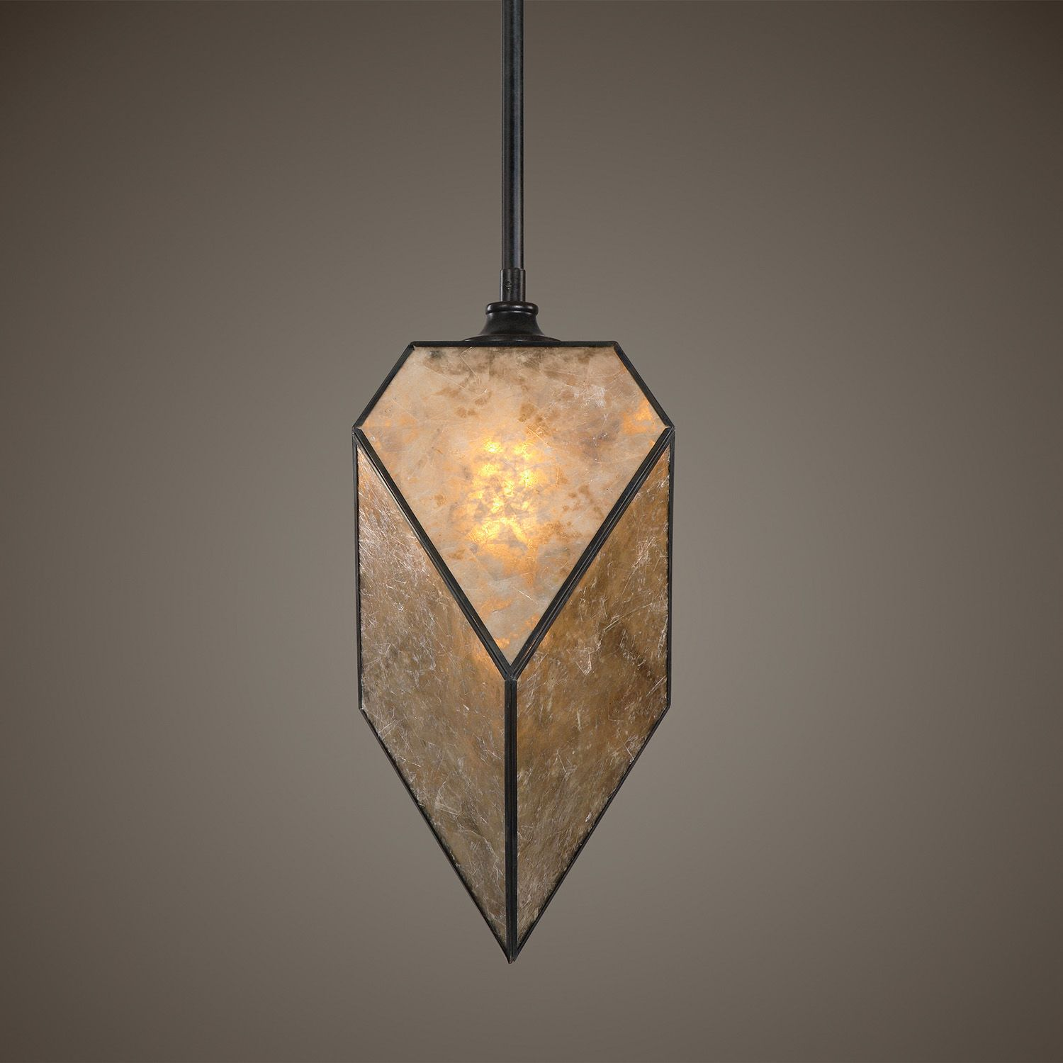 Online Lighting Features Oil Rubbed Bronze And Antiqued Mica Online Lighting