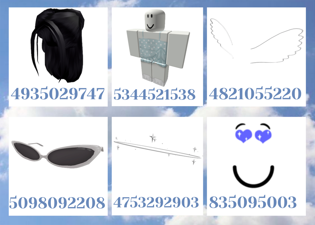 Do Not Repost Roblox Codes Aesthetic Dress Roblox [ 751 x 1050 Pixel ]