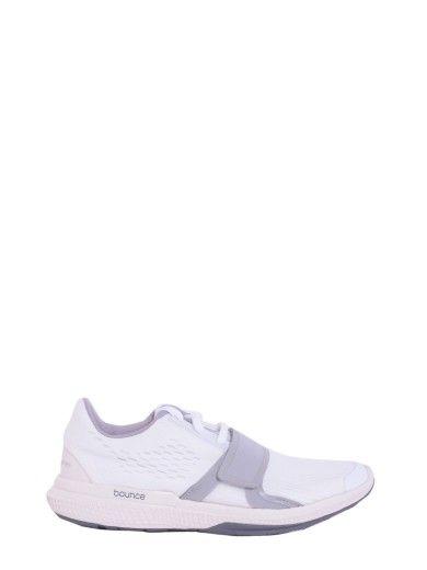 884017952487e ADIDAS BY STELLA MCCARTNEY Sneaker Atani Bounce.  adidasbystellamccartney   shoes  sneakers