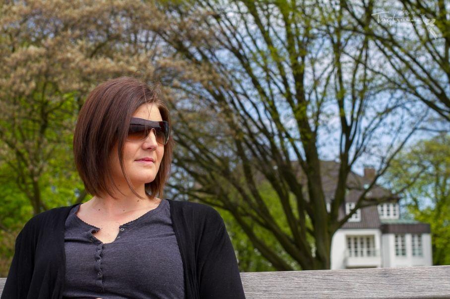 Portraitshooting mit Kristin » Tagtraumfotografie Rebecca Ehmcke