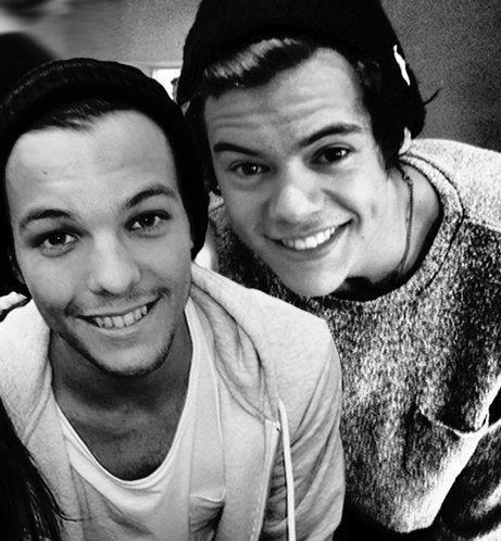 Larry!!!