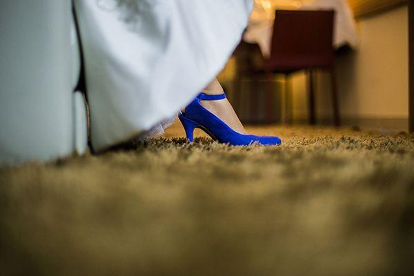 Casamentos Reais | Rafaella + Geraldo