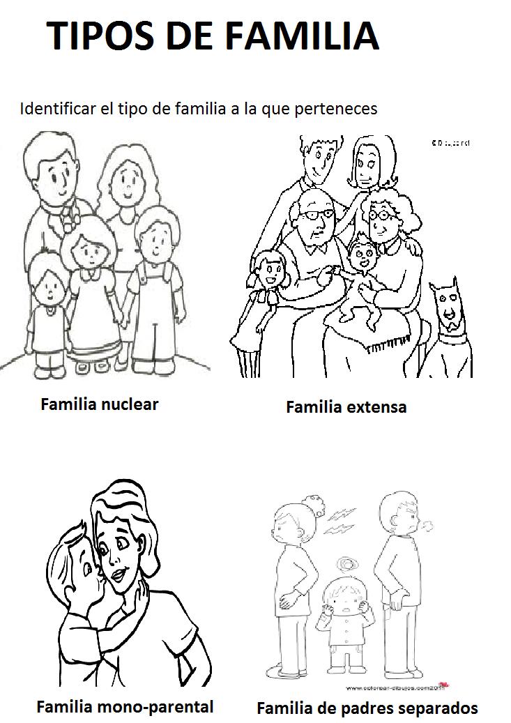 Pin De Mercedes Cruz En Dibujos Letras Dibujos Y Actividades