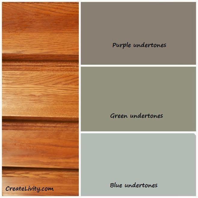 Wall Paint Colors With Oak Trim Video And Photos Oak Wood Trim Kitchen Paint Colors Honey Oak Trim