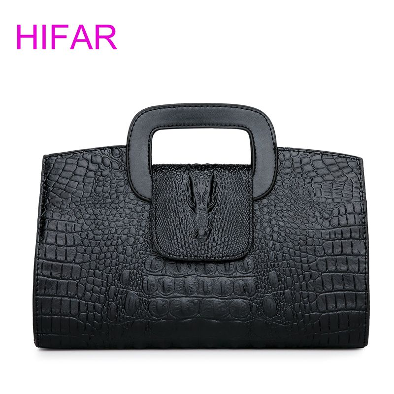 235d27135bc HIFAR Women Bag tote Handbag Totes Single Luxury Handbags Women Bags ...
