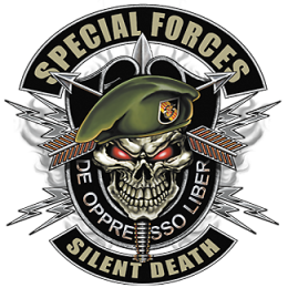 special forces tattoo designs - Google Search | work ...
