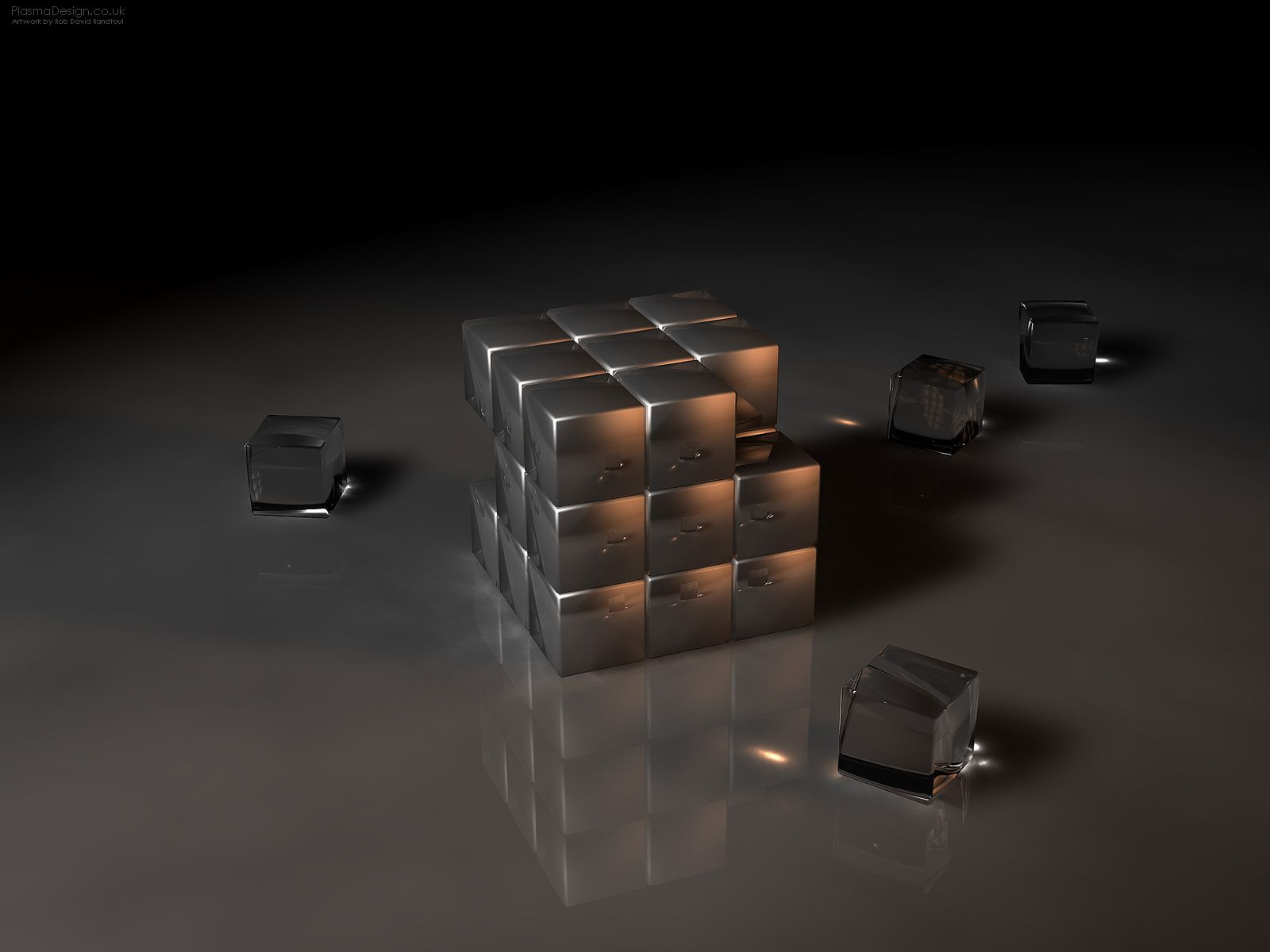 classy wallpaper in hd quality this cube has its metallic shine we have available a wide selection of high resolution and hd wallpapers in diverse sizes