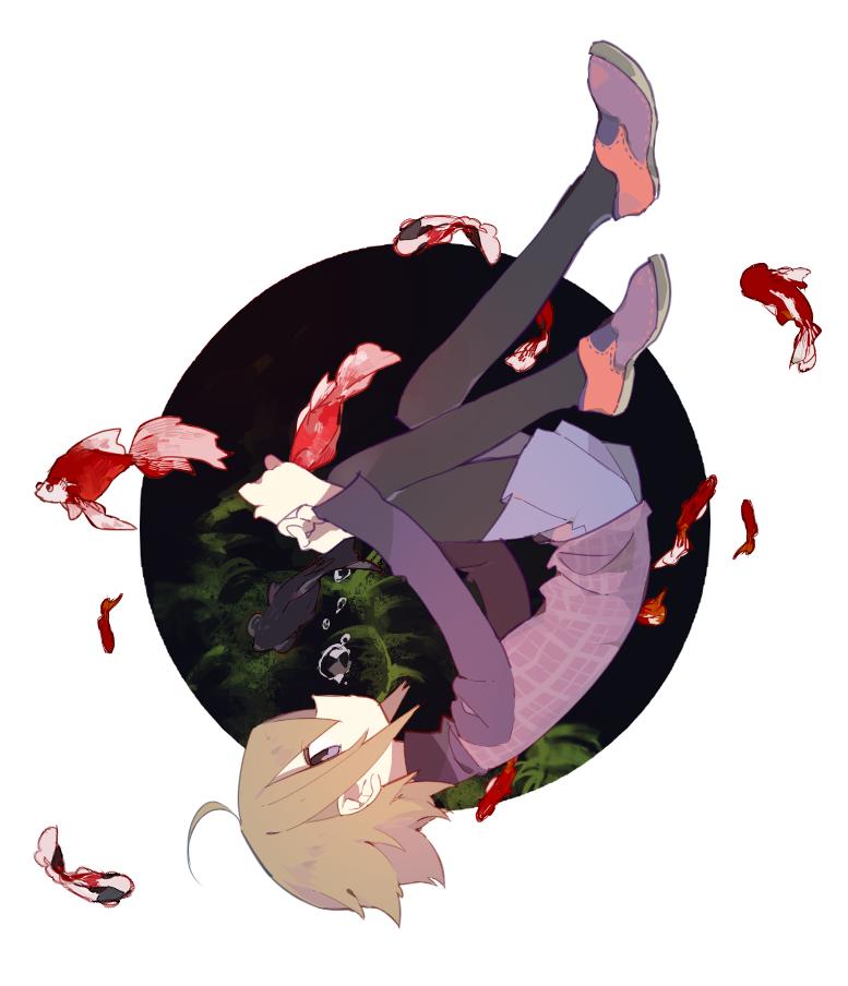 Yume 2kki Fanart Urotsuki Artistas