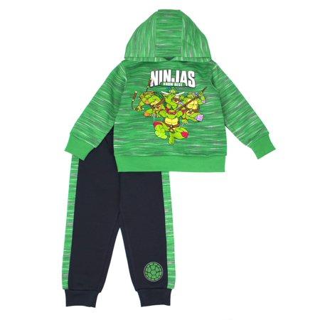 Tapout Eagle T-Shirt Gr S M L XL 2XL Tee MMA UFC Mixed Martial neu