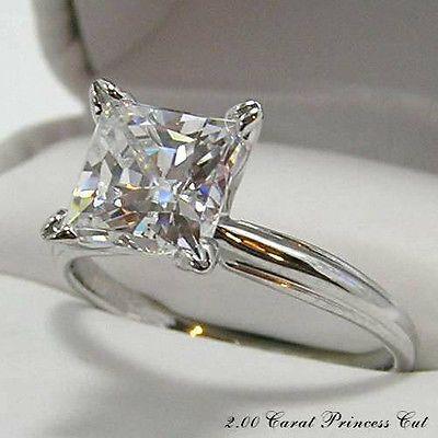 Pin On Diamonds And Jewelry