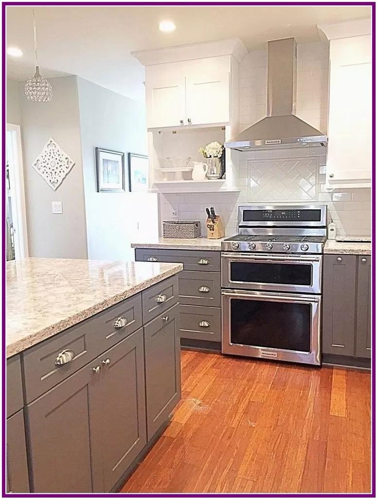 26 Brilliant Kitchens Cabinets Design Ideas Aux Pays Des Fleurs Com Kitchen Cabinet Design Kitchen Cabinets Decor Kitchen Cabinet Trends