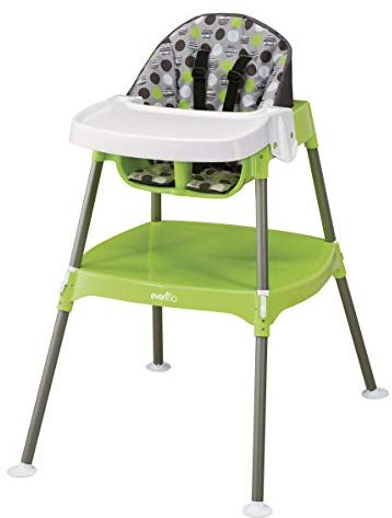 Top 15 Best Baby High Chairs Updated For 2020 In 2020 Hering