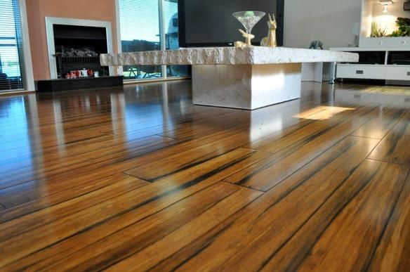 Bamboo Flooring Showroom 559 Plenty Road Preston Vic 3072 House