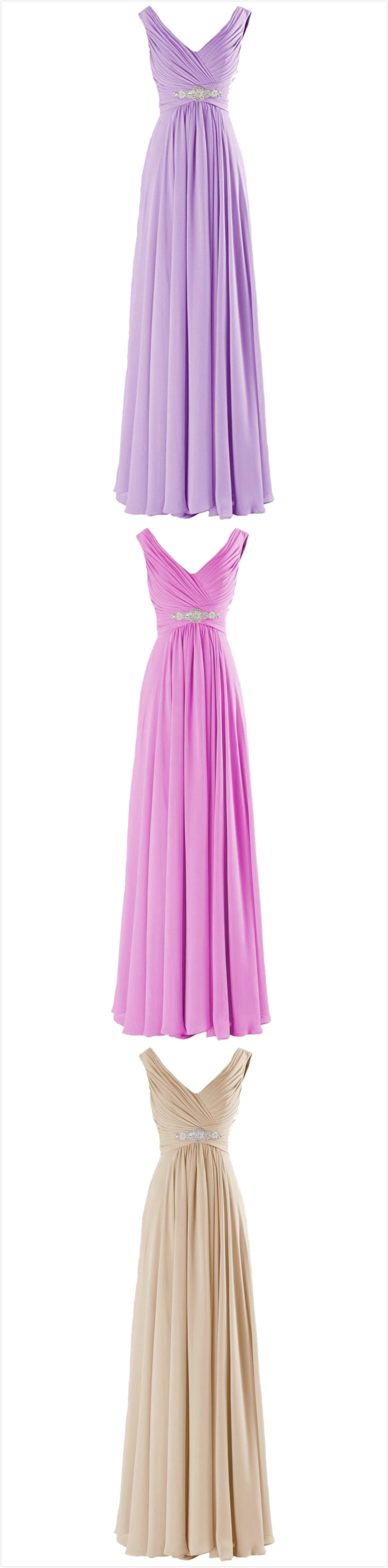 Lilac dress for wedding  Pin by Desiree Wilson on  Women Outfits   Pinterest