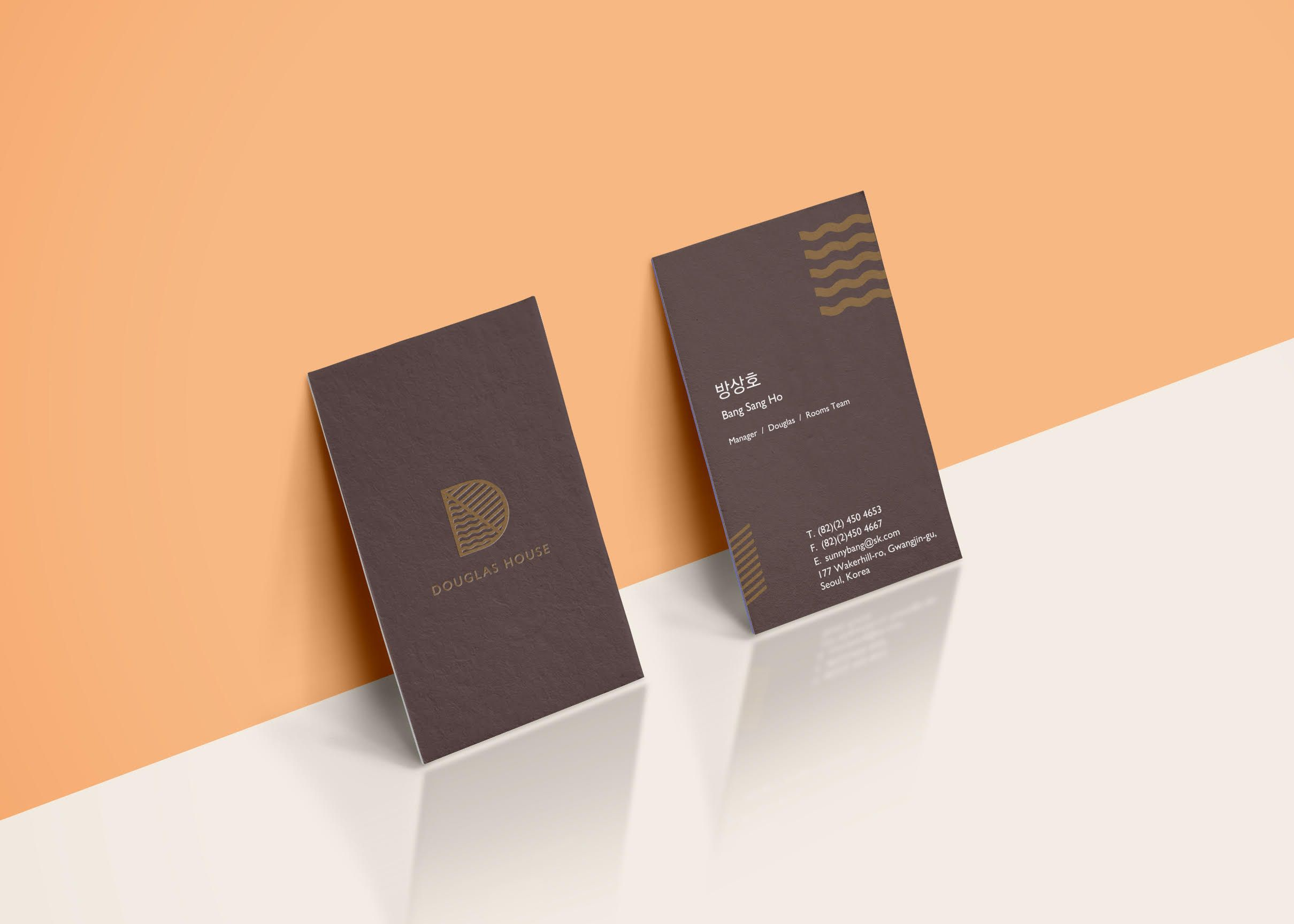 Business Card Graphic Design 2018 Japan Queserser Present In Japan