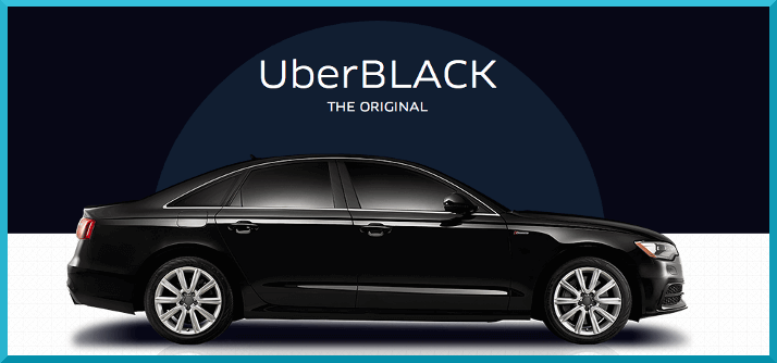 Uber Lease Car >> What S The Best Car To Lease If I Want To Drive For Uber