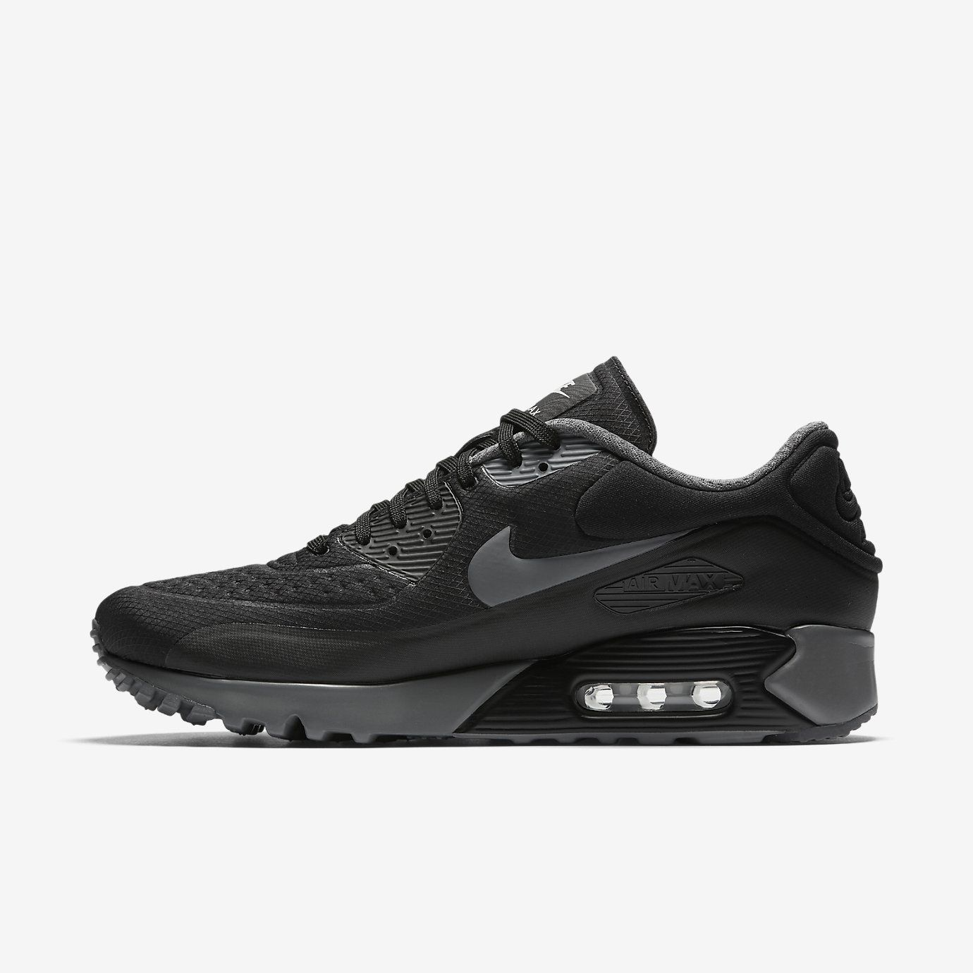 air max 90 ultra uomo