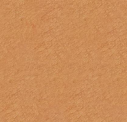 Skin 3d Textures Seamless Human Skin Texture Macro Zoom Image Gallery Human Skin Texture Skin Textures Texture Images