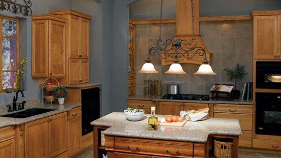 Kitchen Light Fixtures  How To Choose The Right One Prepossessing Light Fixtures For Kitchen Design Inspiration
