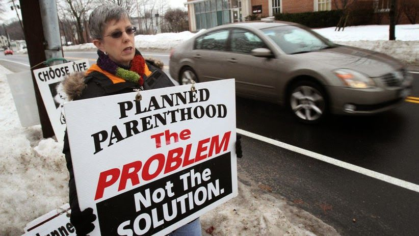 Pin on Abortion Myths