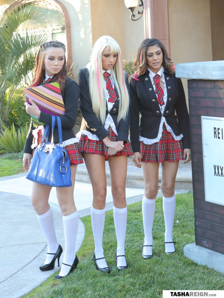 gujarati school uniform girls hot
